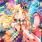 SIGURE_Umeboshi avatar
