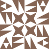 Dd3b223b073df5b20750f4d9d3c9fd31?d=identicon&s=100&r=pg