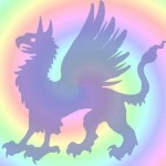 Profile picture of rainbowgryphon