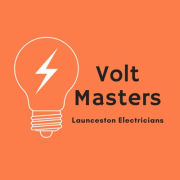 Volt Masters Launceston Electrician's avatar