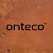 OntecoMars