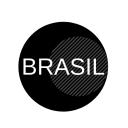 Publica Brasil
