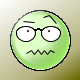 =?ISO-8859-1?Q?Sven_Petr=E1sek?= Contact options for registered users 's Avatar (by Gravatar)
