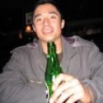 Profile photo of Johnny
