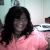 Profile picture of shirley m. patterson