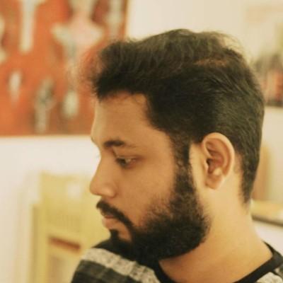 Vailancio Rodrigues