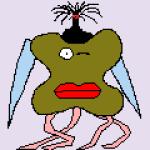 Profile picture of CARLOS GREG