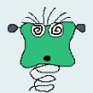 starscream Profile Picture