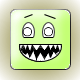 Waldemar Contact options for registered users 's Avatar (by Gravatar)