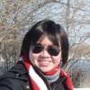NBNP avatar