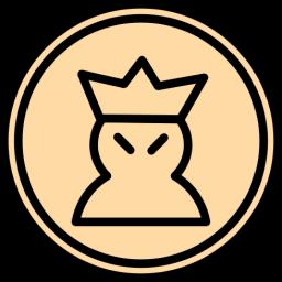 Michael Mrozek profile image