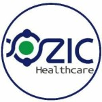 Profile photo of Ozic Healthcare