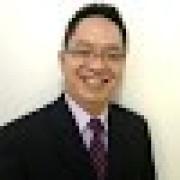 Richard Sunarto