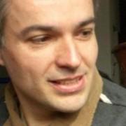 Lukas Zeller's avatar