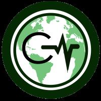 Greenweb BD