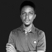 Samuel Adewole