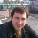 Dmitry Dubovitsky