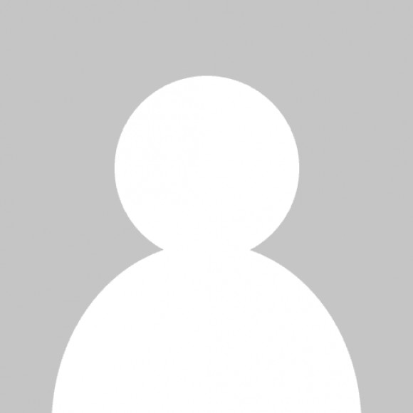 Profile picture of Harry Lattimore