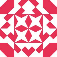 Happiness-yurta.com - продажа монгольских юрт - Продают быстро, проблемы решают медленно, проблемы в доставке, в комплектации и сборке.