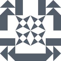 Мозаика из наклеек