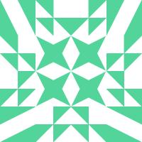 Виртуальная карта QIWI - киви