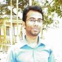 Naim Rajiv