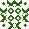 Dda510c3987e4a817d0e43b63066ddc2?d=identicon&s=100&r=pg