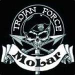 الصورة الرمزية MoLaR