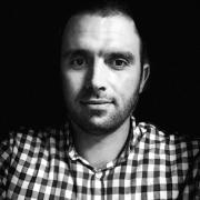 Mohamed Nabil ZOUABI's avatar