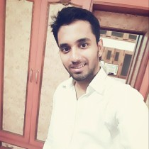 Profile picture of Yogesh Jain