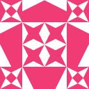 Darshan%20Patel's gravatar image