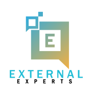 Profile picture of externalexperts