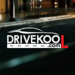 drivekoolindia