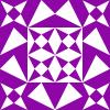 Ddc0473668c265cc2f887debc3bf83be?d=identicon&s=100&r=pg