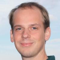 Oliver Kurz's avatar