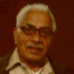 Profile picture of KALYANDUTT SHARMA