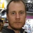 Mikael Couzic