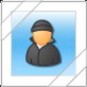 PardonMySwag's avatar
