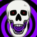 SacredSkull