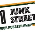 No1 Junk