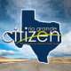 Profile picture of Rio Grande Citizen