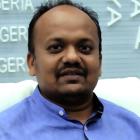 Priyakant Charokar's photo