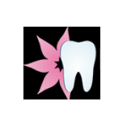 Profile picture of Dr. Kochar's House of Smiles