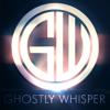 GhostlyWhisper's Photo