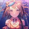 Kasumi_eat_me avatar