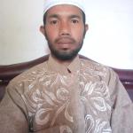 Profile photo of Pakwan1980