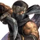 Lorn's avatar