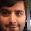 Semih Korkmaz's profile picture