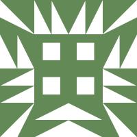 Oktogo.ru - сайт бронирования отелей - Простая и удобная система бронирования отелей