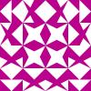 De04282b9afc1f1d280d64a44987a276?d=identicon&s=100&r=pg